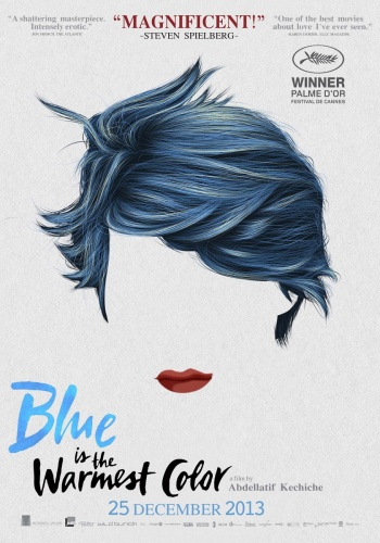 gay movie blue is the warmest color
