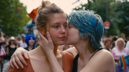 lgbt-movie-premiere-bangkok-blue-is-the-warmest-color