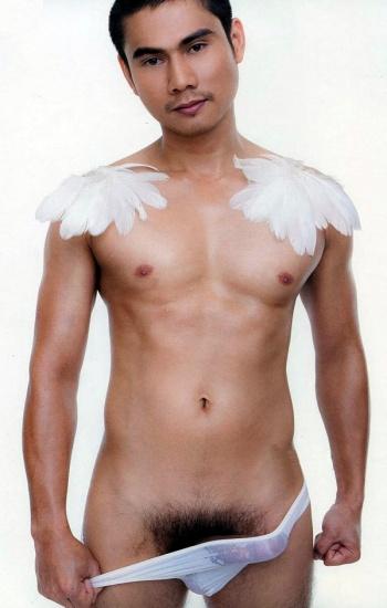 thai-nude-model